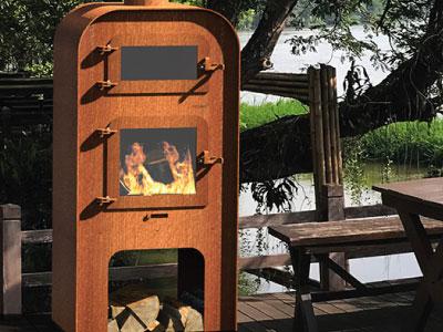 ourdoor-fires-menu